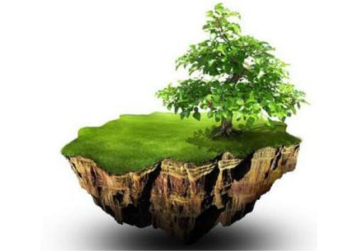 2020年河北将实现土壤环境质量监测点位全覆盖