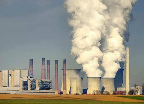 环保部负责人解读《排污单位自行监测技术指南》等三项标准