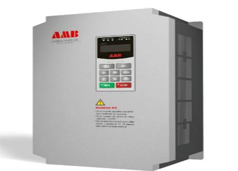 ABB在印度设立节能变频器数字化远程服务中心