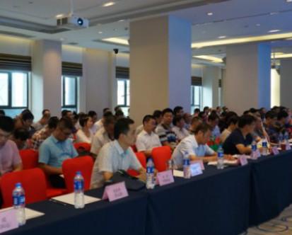 江苏省特阀工程技研中心学术研讨会在盐城举行