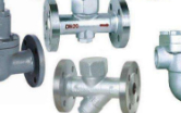 蒸汽疏水閥的安裝要點和注意事項
