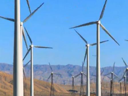 云南电网风电光伏发电双双创新高