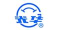 上海光华仪表有限公司