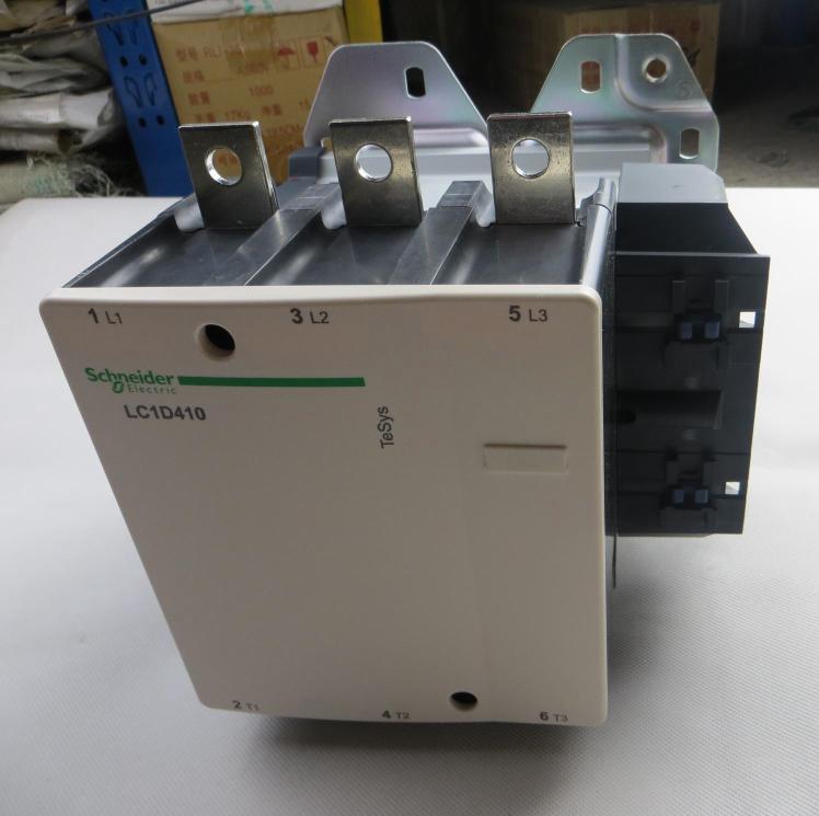 接触器线圈电压为交流24v