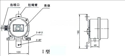 电路 电路图 电子 工程图 平面图 原理图 498_225