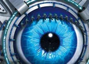 基于机器视觉的项目研究推动仪表产业实现自动
