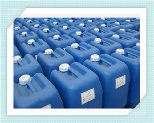 生物黏泥剥离剂报价/国标生物黏泥剥离剂成分