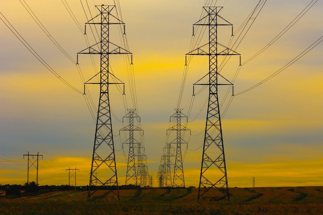 河南郑州打造现代新型农村电网 助推农业经济发展