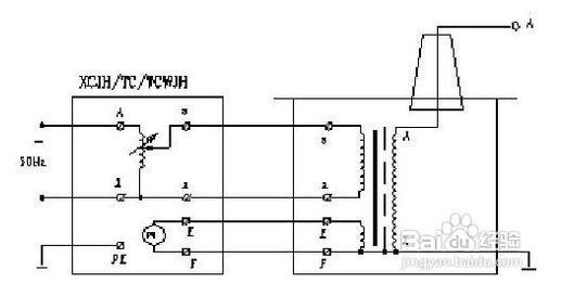 YDJ油浸式试验变压器,YDJ油浸式试验变压器价格,YDJ油浸式试验变压器厂家的技术参数 产品类型:交流、交直流、交串流级、交直流串级。 输入电压:AC(0~200)V 或(0~400)V。 输出电压:AC(0~200) KV 或DC(0~280)KV。 容量范围:0.5~200KVA。 额定电容量:1~400kVA;