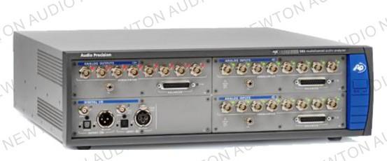 apx-585 apx-585音频分析仪|audioprecision音频测试仪