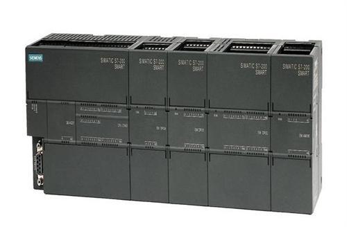 s7-200cn cpu226