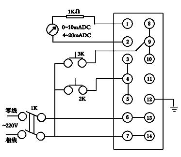sf605xmt-sf503s/502s智能温控仪sfwsb,dh2004多功能微波等离子体实验
