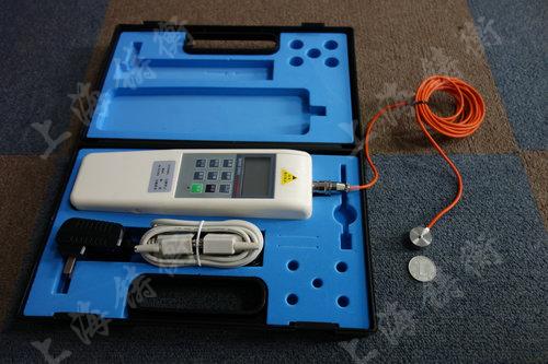 微型电子压力计图片