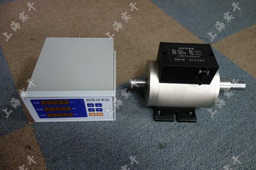 SGDN动态扭力测试仪图片