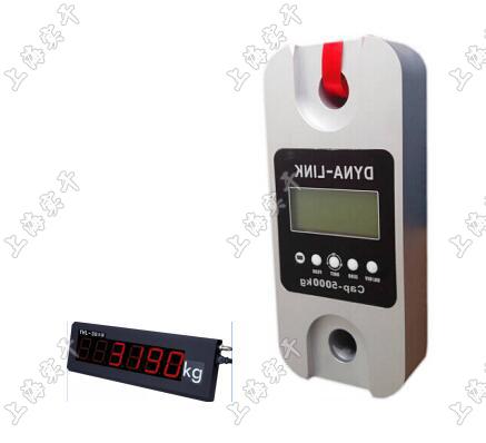 电子无线测力仪图片