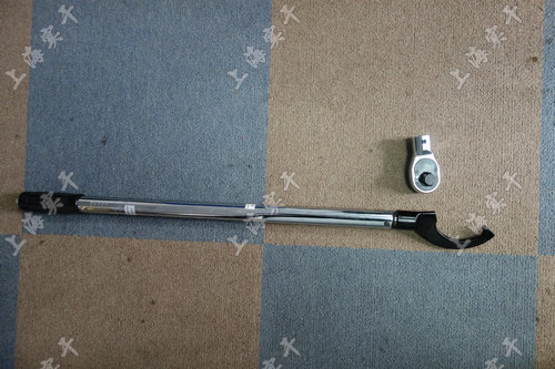 SGTG型可调预置式扭矩扳手图片