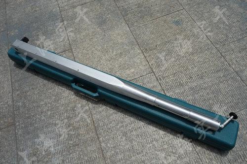 SGAC型预置式扭矩扳手图片