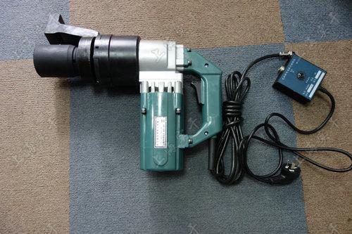 200-600N.m大扭矩电动扳手图片(300-1000N.m ,800-2500N.m)