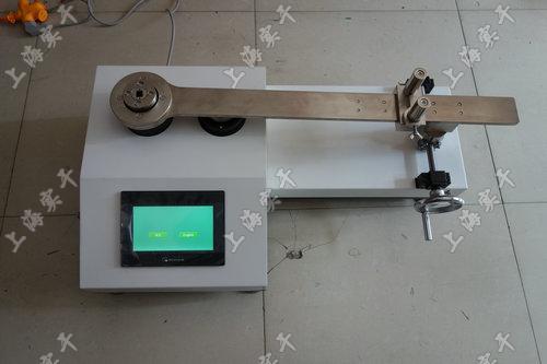SGNJD扭力扳手校验仪图片