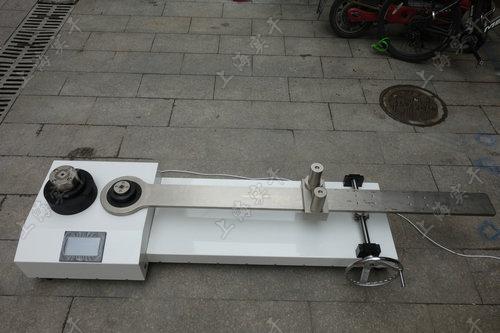 SGNJD力矩扳手测试仪图片  (室外效果图)