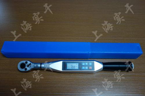 SGSX高精度数显扭力扳手图片