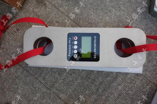 无线测力仪图片