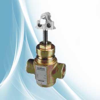 冷却水,低温热水,防冻水 介质温度:0-95℃ 流动方向:单向 公称压力图片