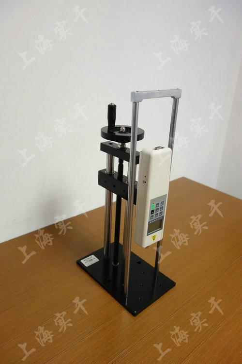 SGLX螺旋式测试架-螺旋式测试架