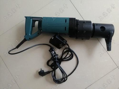 电动装配定扭扳手