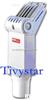 7ML12011EE00一體化超聲波液位計7ML1201