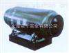SCS4-20mA电流输出液氨钢瓶电子秤