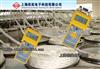 FD-D纺织水分仪,回潮率测量仪,快速水分仪
