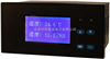 液晶显示,温湿度测控仪,液晶温湿度控制器,中文显示