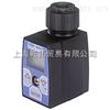 -BURKERT适用于气体和液体控制器,宝德液体控制器