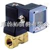 -BURKERT8623-2一体式流量控制器,宝德流量控制器