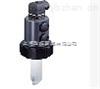 -德国BURKERT 8323型压力变送器,宝帝压力变送器