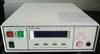 7120程控交直流耐压测试仪/交直流高压机