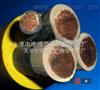 UGFUGF矿用电缆,UGF高压电缆现货供应