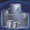 6SE6420-2UC12-5AA1变频器上电报警F0001维修