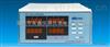 PF1202/PF1200/PF1201威博电参数测试仪