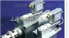 意大利ATOS电磁阀,AGMZA-A-10/250/M