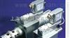 意大利ATOS電磁閥,AGMZA-A-10/250/M