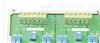 -ATOS伺服执行器/ATOS伺服油缸/ATOS执行器