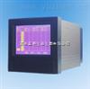 SPR30迅鹏新品SPR30蓝屏无纸记录仪