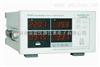 远方PF9810/PF9811智能电量测量仪带谐波分析 电参数仪