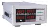 远方PF9803 待机小功率电参数测试仪