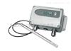 温度/湿度组合变送器