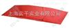SCS上海耀华A6防爆地磅秤