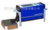 LSR200表面粗糙度测量仪,手持式表面粗糙度仪