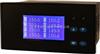 YK-19LCD系列,八路温控制仪变送仪,八路温度变送仪,北京宇科泰吉